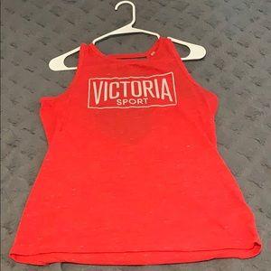 Victoria Secret Sport Tank top